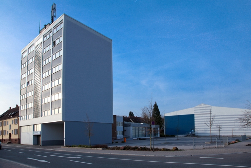 Wkk Kaiserslautern