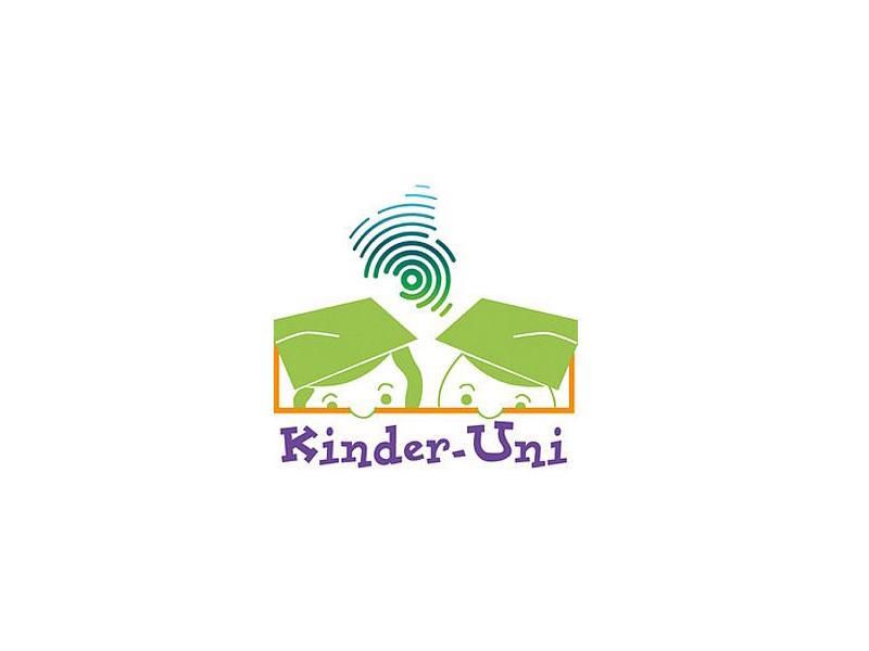 Kinder Uni An Der Hochschule Kaiserslautern Anmeldung Möglich
