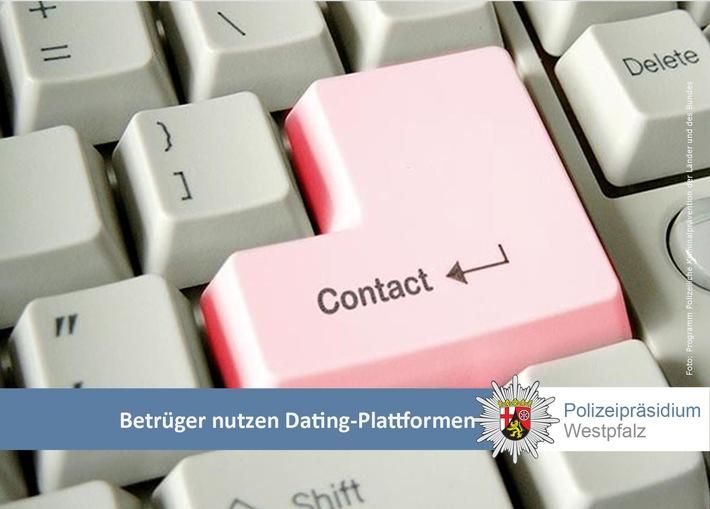 Wo geht es zum Dating in kl