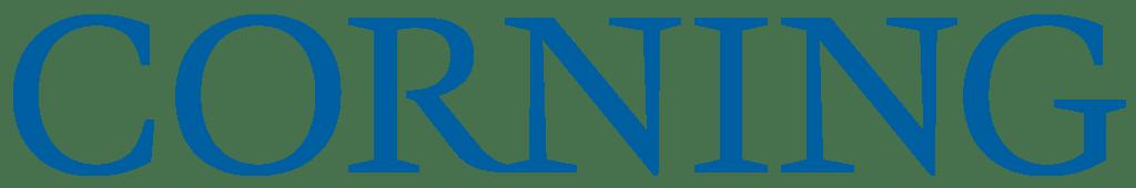logo_corning
